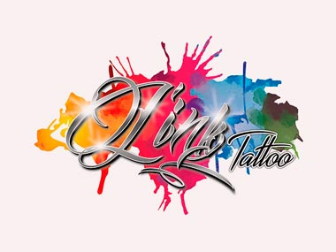 L'ink Tattoo Arras