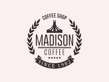 Madison Coffee Lille